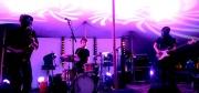 Live at Fusion Festival, 2014