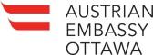 ÖB_Ottawa_en (2)